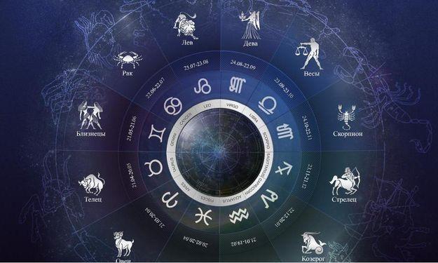 гороскопы скачать торрент