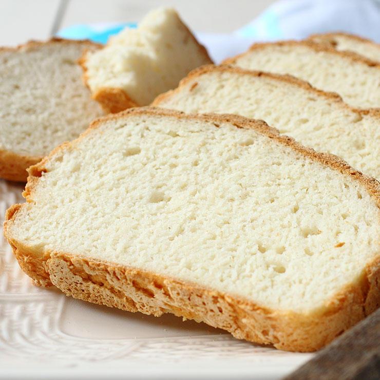 kakoj-samyj-zdorovyj-tip-hleba-dlya-vashego-sendvicha_e4da3b7fbbce2345d7772b0674a318d5