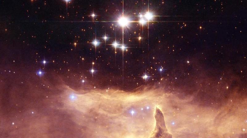 okazyvaetsya-v-nasa-perepisali-zodiakalnyj-goroskop-ne-prosto-tak_ade84d9c039ba2c2ccab5b9575649353