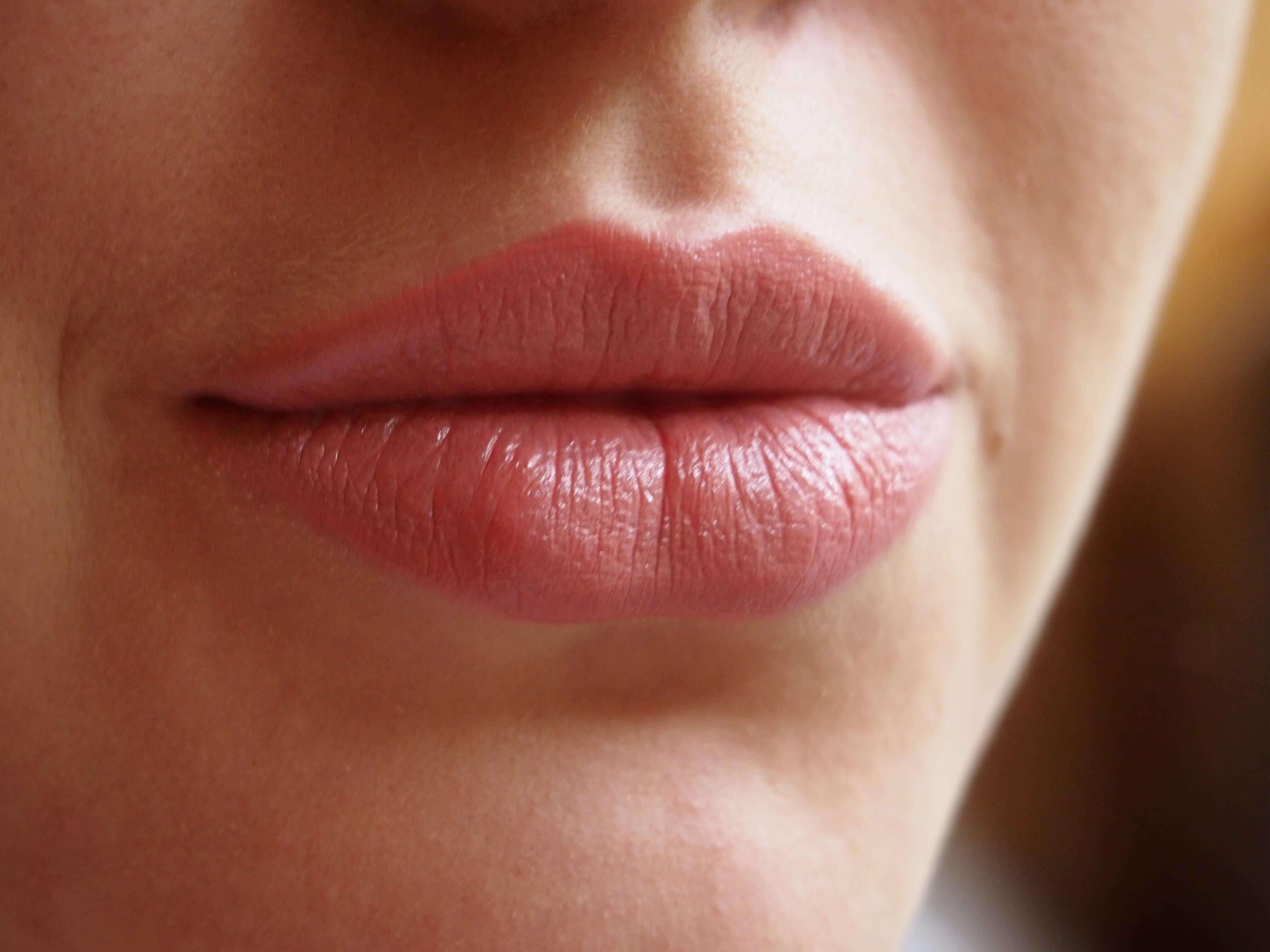 лечить запах изо рта лечение
