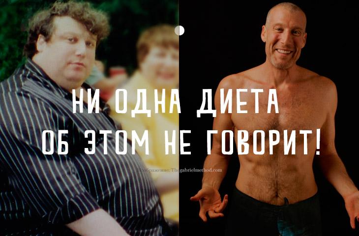 Ксения новикова: «если в прессе пишут, что я беременна, то пора.