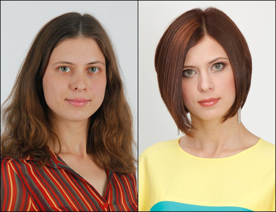 unikalnyj-proekt-dokazyvayushhij-chto-lyubaya-zhenshhina-mozhet-vyglyadet-privlekatelno-seksualno_f65eca15e6d98c3ef4b70618c258d095