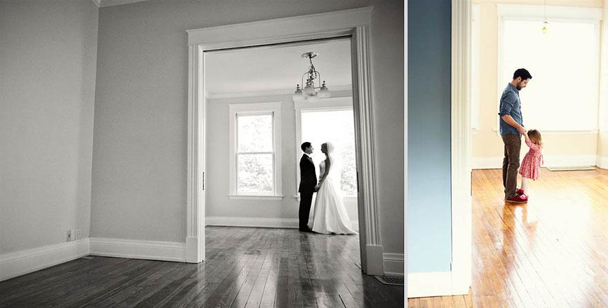 wedding-photos-7