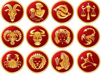 znaki-zodiaka-2016