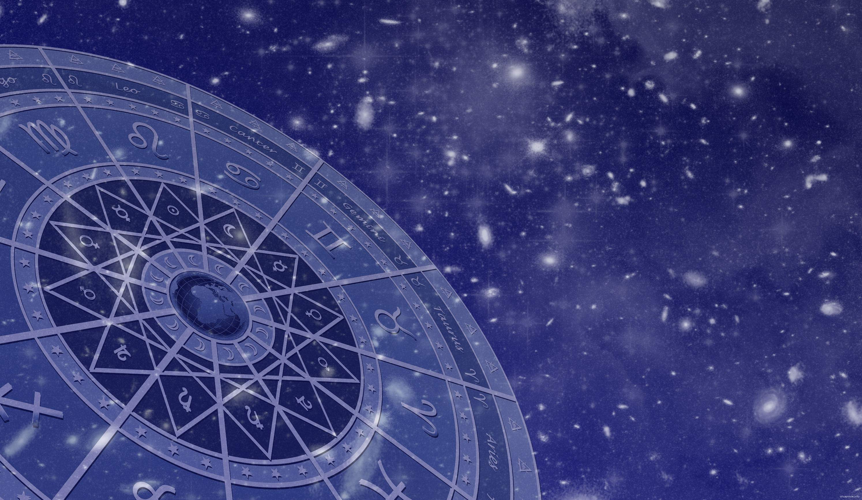 1398878178_zodiac_signs__signs_of_the_zodiac_on_a_blue_background_047591__30967500-2