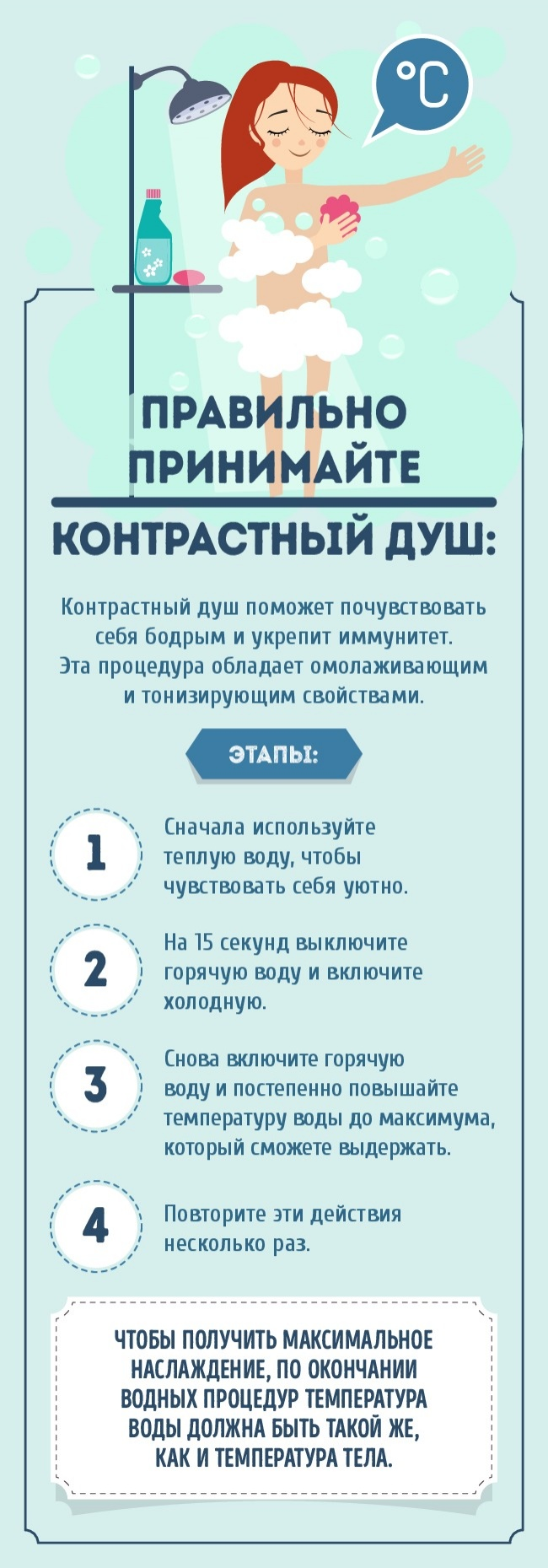17763015-139521_infographics-1475245092-650-1ccd54f71a-1-1475570303