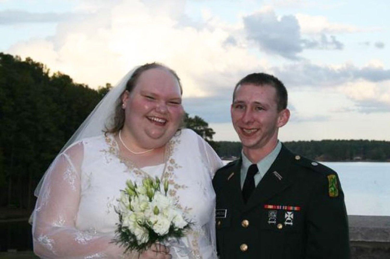 вас фото уродины невесты особенностях процедуры