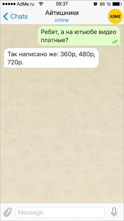 7782760-q-05-400-53c212670e-1475485619