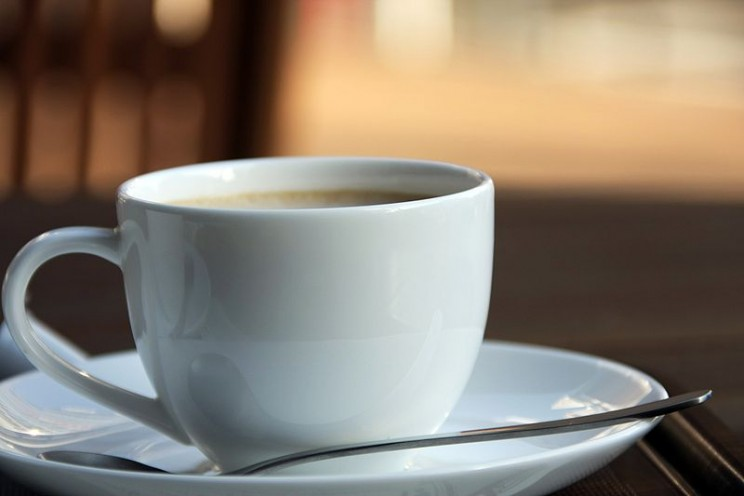800px-a_time_for_a_cup_of_coffee-744x496