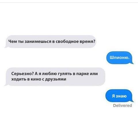 hotiu9drbpy