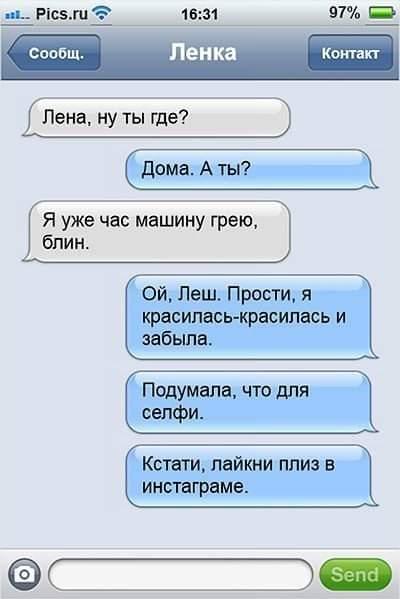 oqotlvoohgw