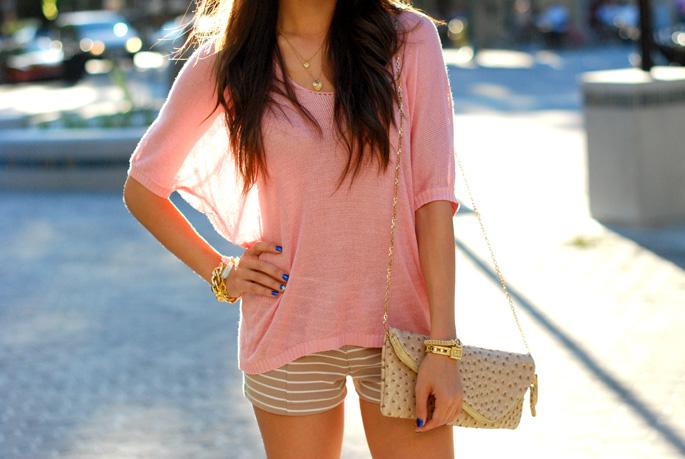 fashion-inspo-jpg2