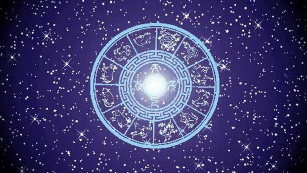 goroskop-1024x576