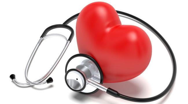 hearth-health-1