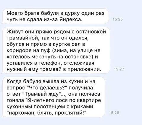ohm7owjczza