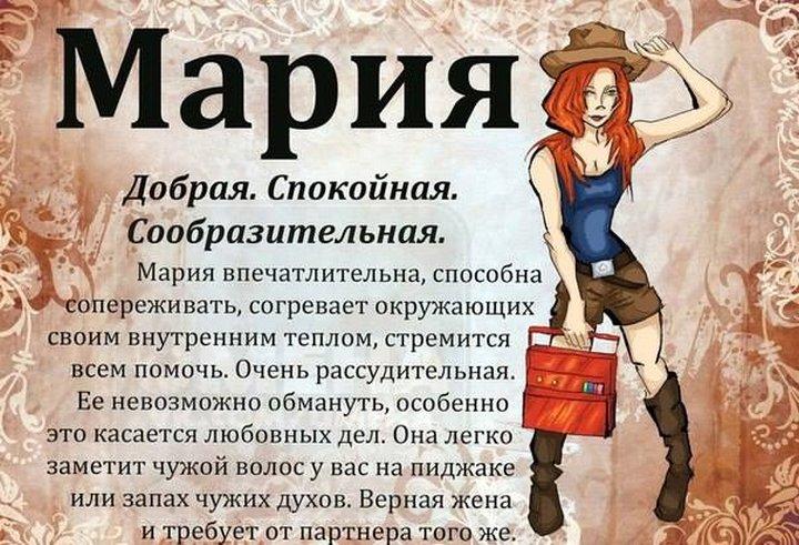 zhenskiy-forum-vashi-seksualnie-fantazii