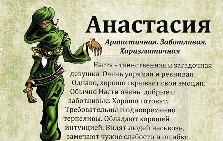 imya-viktor-seksualniy-goroskop