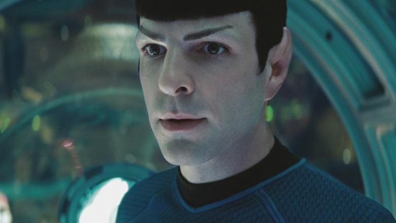 spock-allowing-nero-to-die-star-trek-2009