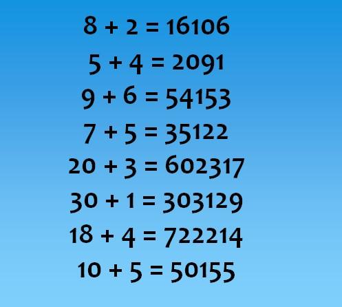 vy-genij_c4ca4238a0b923820dcc509a6f75849b
