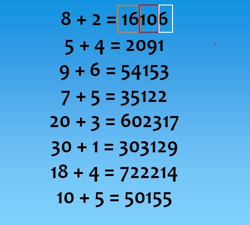 vy-genij_c81e728d9d4c2f636f067f89cc14862c