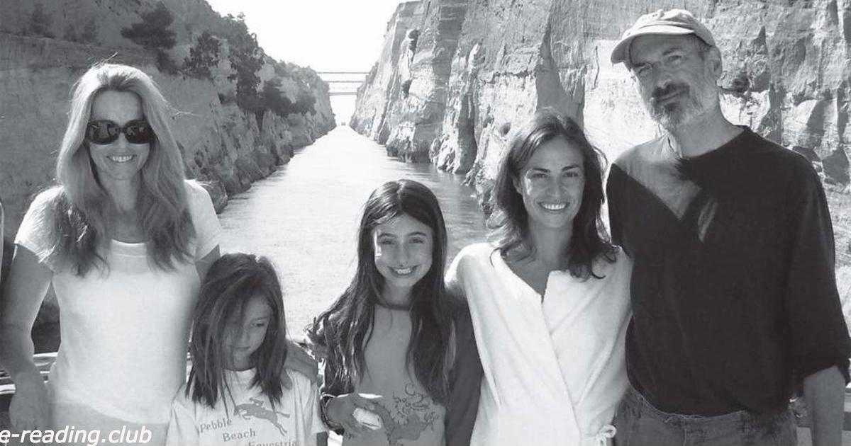 долине есть стив джобс с детьми фото пляжи такие