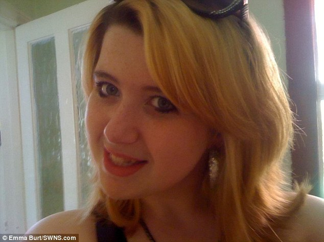3848062c00000578-3787123-miss_burt_hopes_sharing_her_story_will_encourage_other_victims_o-m-40_1473767545668