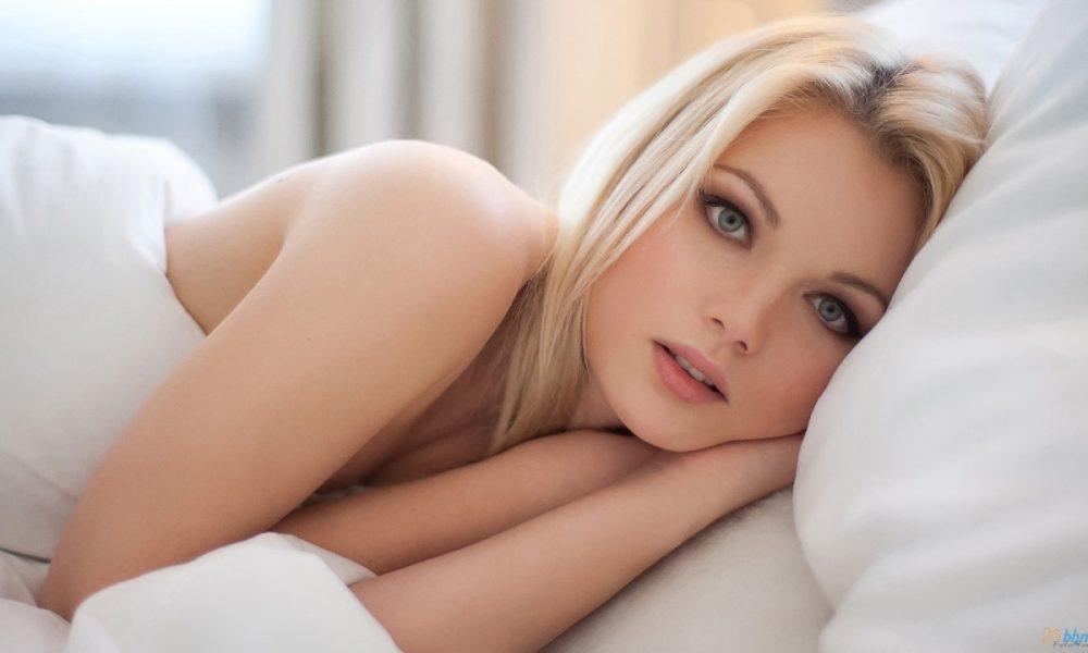 Хороший красивый русский секс