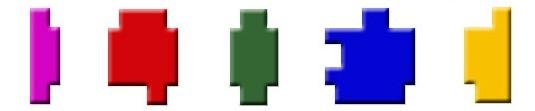 dominantnoe-polusharie_c4ca4238a0b923820dcc509a6f75849b
