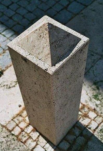 illyuziya-piramida_c4ca4238a0b923820dcc509a6f75849b