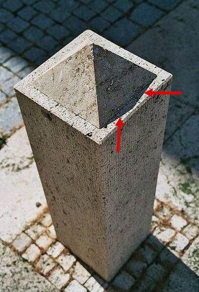 illyuziya-piramida_c81e728d9d4c2f636f067f89cc14862c
