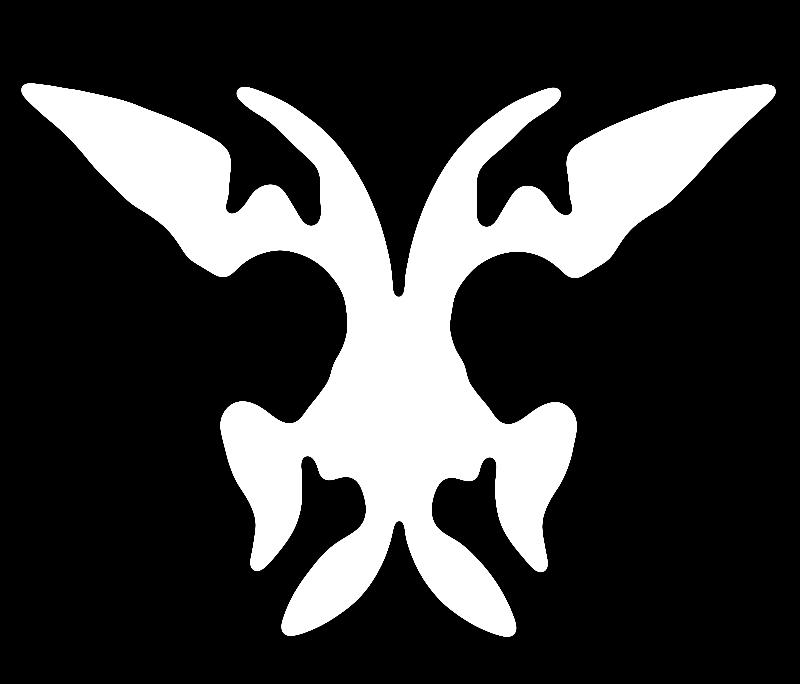 motylki-ili-litsa_eccbc87e4b5ce2fe28308fd9f2a7baf3