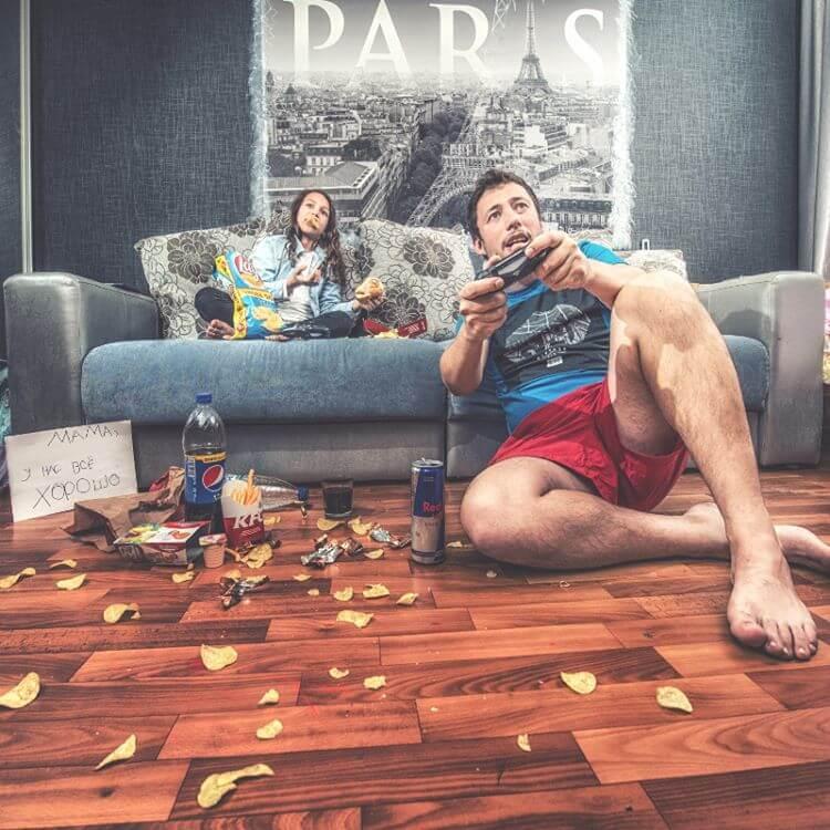 papa-dochka-fotootchet-1