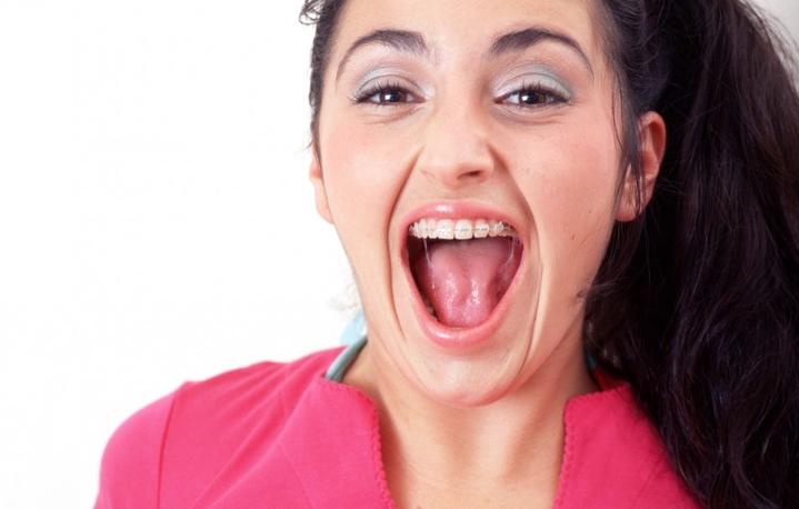 Удовлетворение в рот