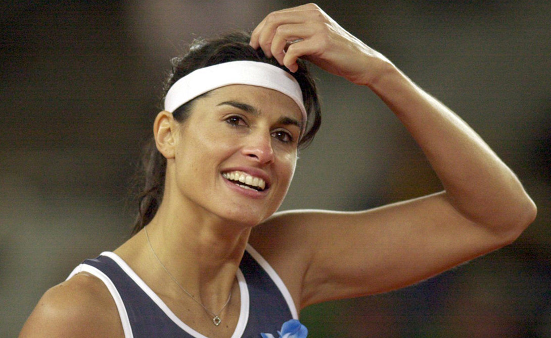 tennis becker sabratni