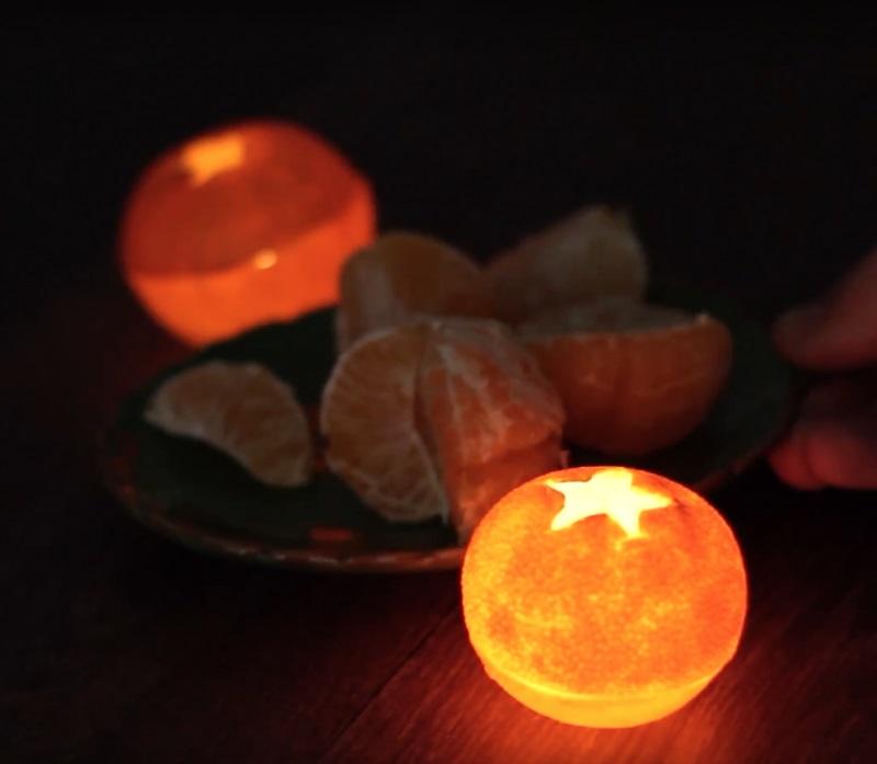 Изготовление свечей своими руками