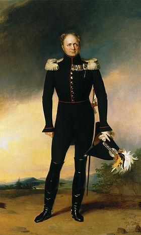 alexander_i_of_russia_by_g-dawe_-1826-_peterhof