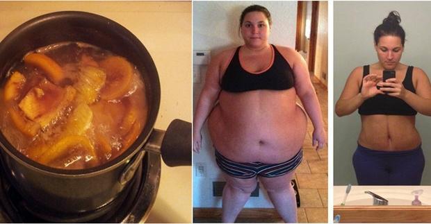 Как Похудеть Рвотным Методом. Как вызвать рвоту быстро в домашних условиях для похудения