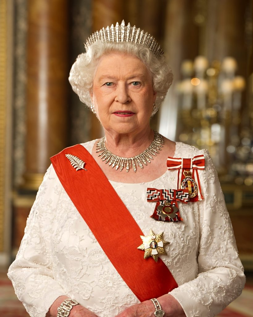 queen-nz-copyright-owned-by-royal-household4