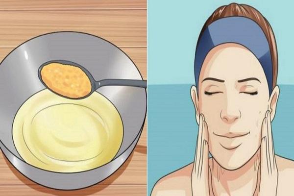 immediately-whiten-face-using-one-ingredient-wrinkles-disappear-like-never