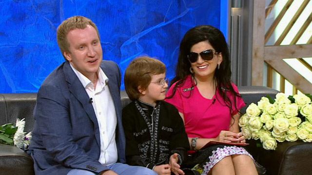 Картинки по запросу Муж Дианы Гурцкой рассказал неожиданную правду о семейной жизни с певицей.