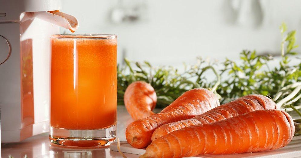 1483718060_burkanu-sula-burkani-sulas-spiede-vitamini-veseligs-uzturs-45409150