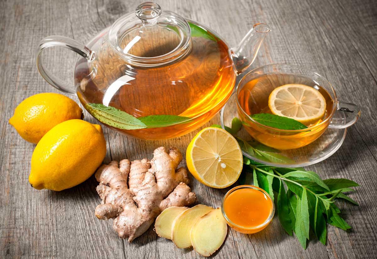 Напиток Для Здоровья И Похудения. Жиросжигающий напиток для похудения в домашних условиях