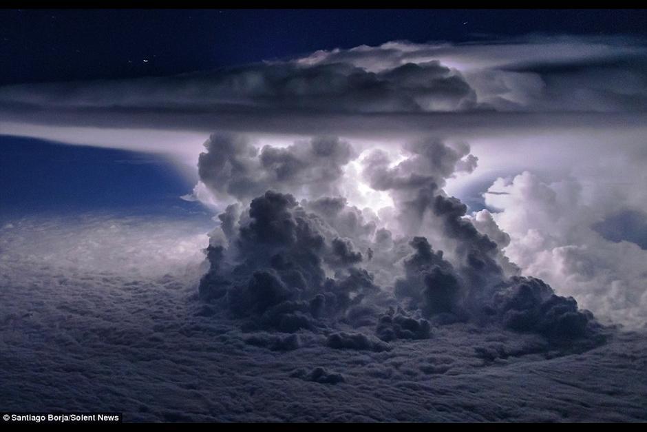 nubes_apocalipticas_foto