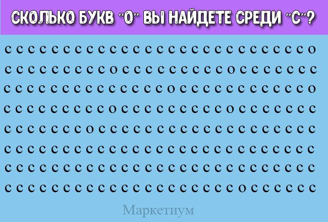 c4ca4238a0b923820dcc509a6f75849b31