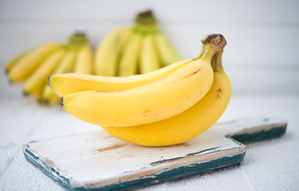 Banan(1)