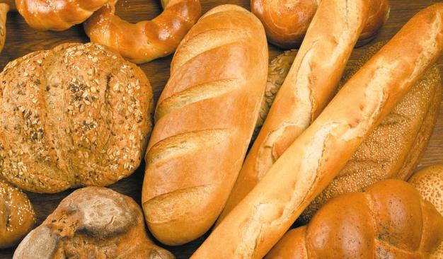 Ритейлерам запретят возвращать нереализованную хлебную продукцию
