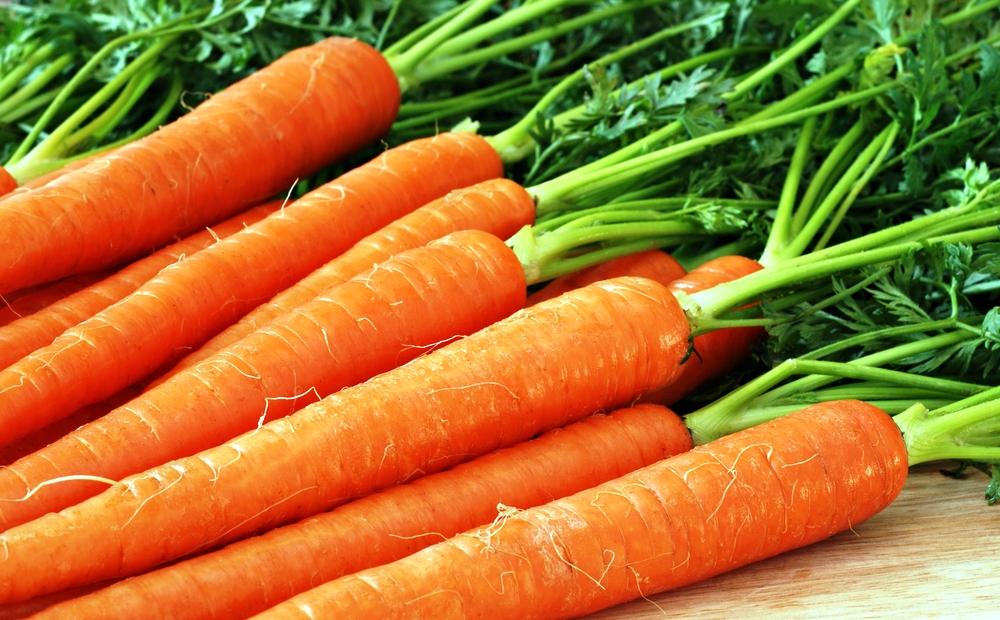 carrot_0