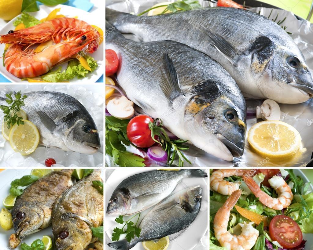 depositphotos_6857161-stock-photo-seafood-collage