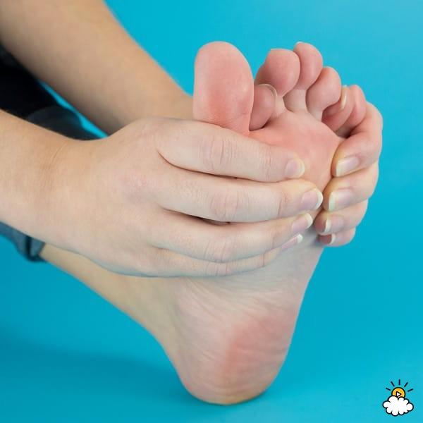 Изображение - Сустав ноги 10 1-232
