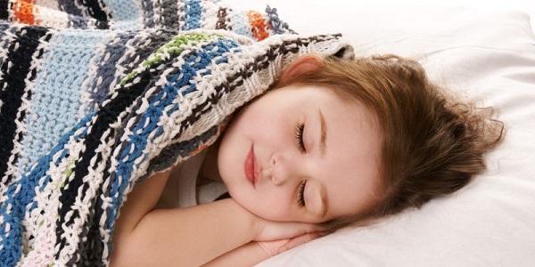 спать в одной кровати с знакомым во сне